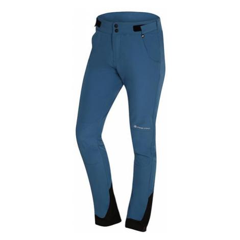 Spida dámské rychleschnoucí softshellové kalhoty ALPINE PRO
