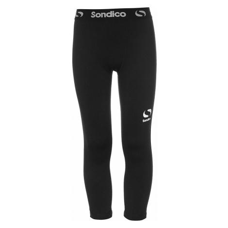 Chlapecké sportovní kalhoty Sondico