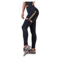 Fitness Oblečení Nebbia