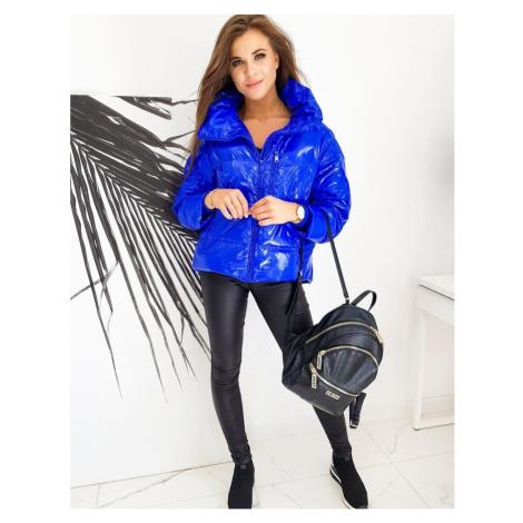 Women's jacket DStreet TY1329
