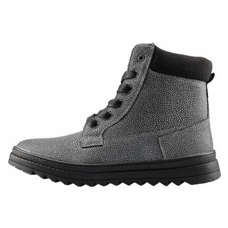 Dětské zimní boty 4F
