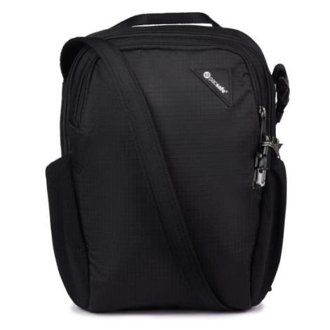 Bezpečnostní taška Pacsafe Vibe 200 Barva: černá