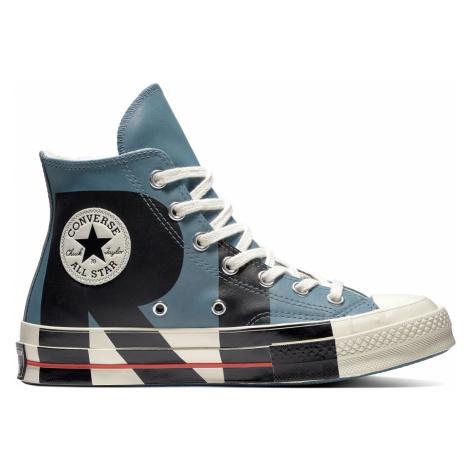 Converse Chuck Taylor All Star 1970 Multicolor 563471C