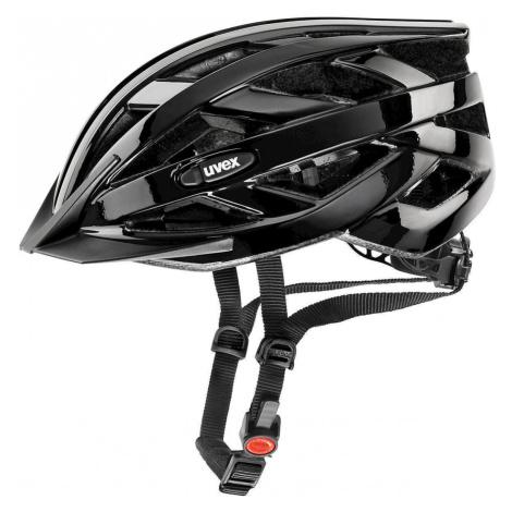 Cyklistická helma Uvex I-vo