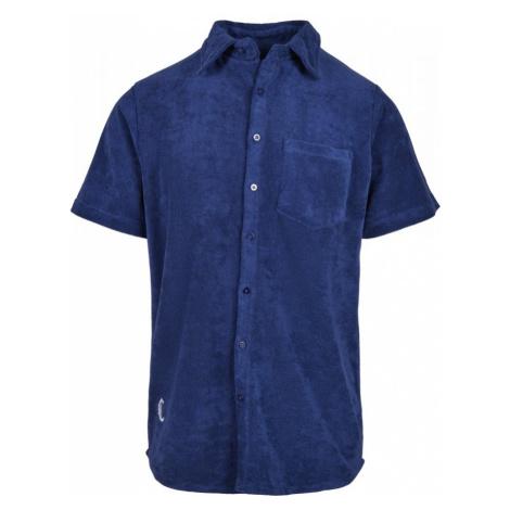 CSBL Blackletter Terry Shirt Urban Classics