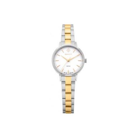 Dámské hodinky Gant G126010