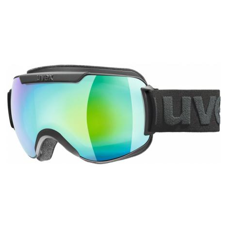 uvex downhill 2000 FM 2130