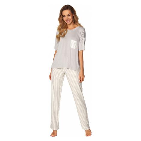 Pyžama model 148410 Rossli