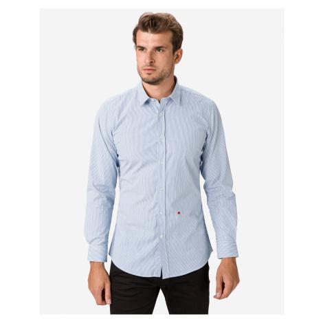 Košile Moschino