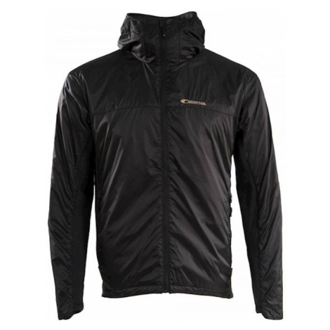Carinthia Bunda G-Loft TLG Jacket černá