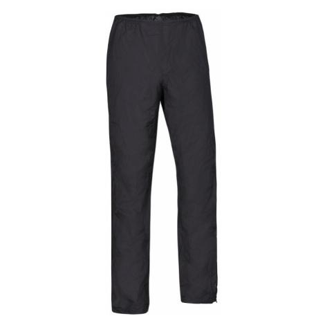 Pánské kalhoty Northfinder Northkit black