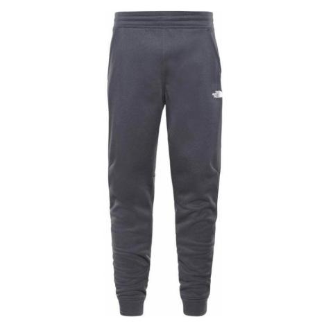 Pánské tepláky The North Face Surgent Pants Black