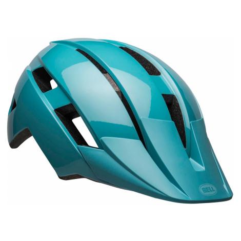 Dětská cyklistická helma Bell Sidetrack II Child