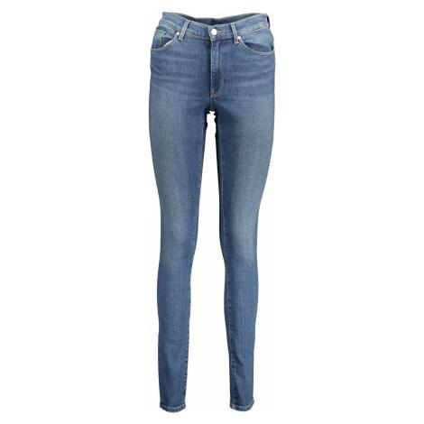 Gant dámské džíny