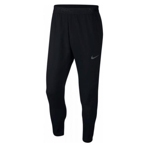 Nike FLX VENT MAX PANT M černá - Pánské tréninkové kalhoty