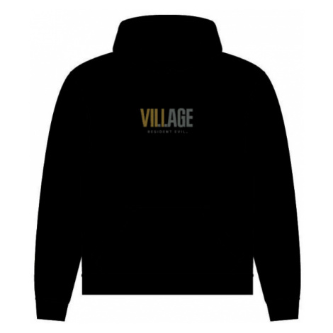 Mikina Resident Evil - Village JRC
