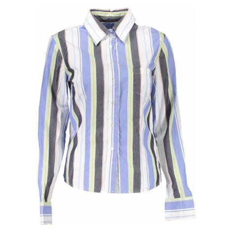 MURPHY&NYE košile s dlouhým rukávem