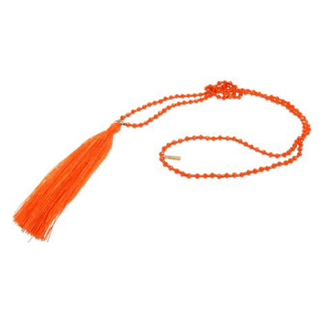 Tatami Woman's Necklace Tb-M5850-1L