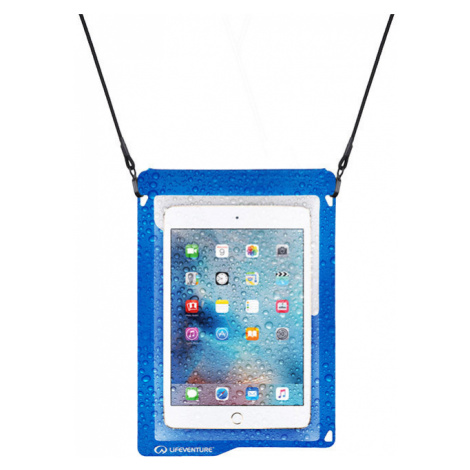 Pouzdro Lifeventure Hydroseal Case Tablet