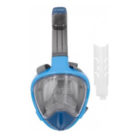 Spokey HAMPI Celoobličejová maska L/XL