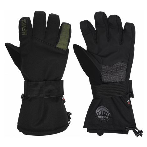 Nevica Boost Ski Gloves