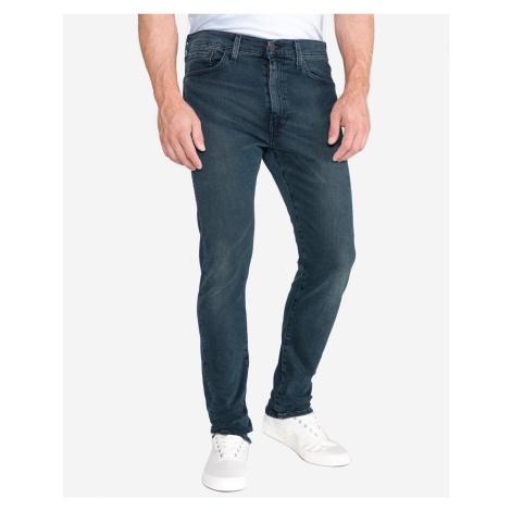 510™ Skinny Fit Jeans Levi's® Levi´s
