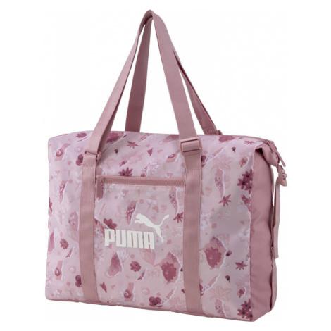 Puma WMN Core Seasonal Duffle Bag