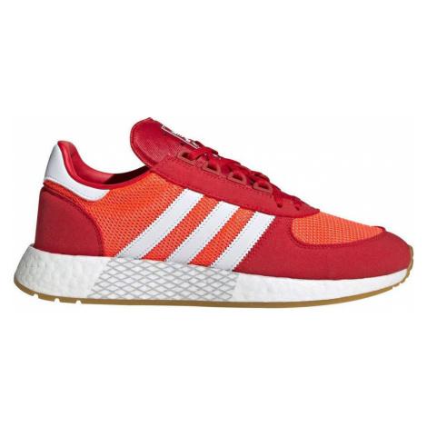 Adidas Marathon Tech červené EE4919