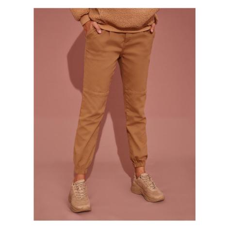 Koton Jogger Pants