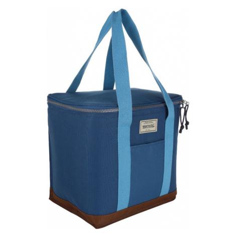 Chladící taška Regatta