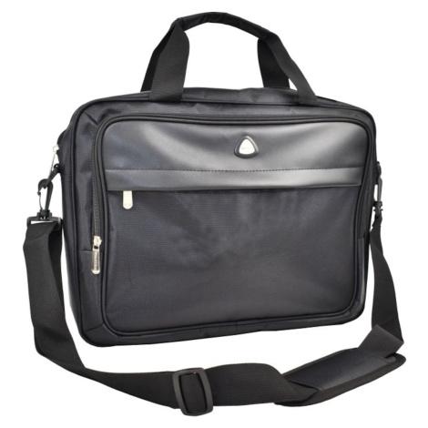 Semiline Unisex's Laptop Bag P8390
