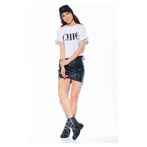 Lemoniade Woman's T-shirt LG537
