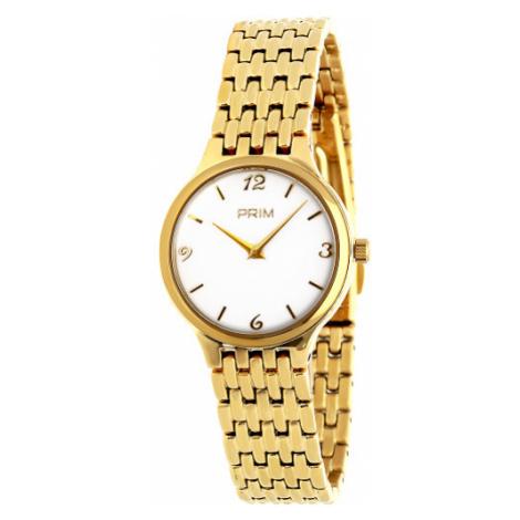 PRIM W02P.13061.B, Dámské náramkové hodinky
