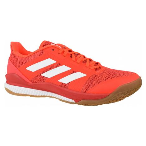 Adidas ZG Stabil Bounce AC8691