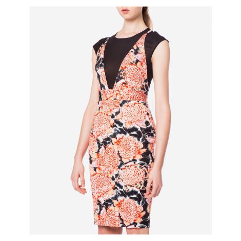 Šaty Just Cavalli