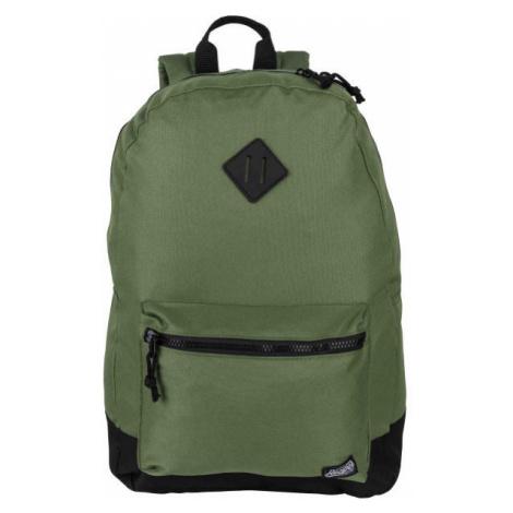 Reaper ROCKSTAR 20 zelená - Městský batoh