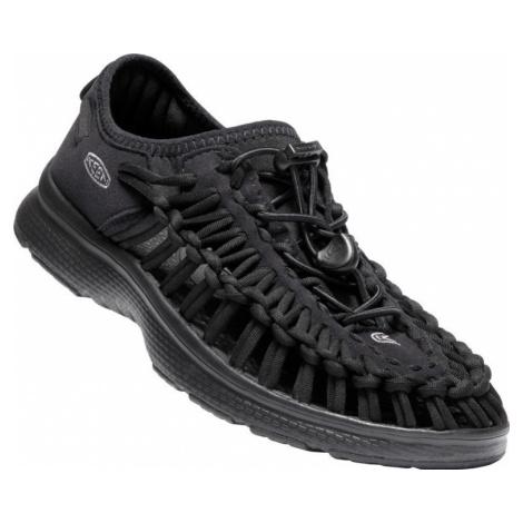 Dámské sandály Keen Uneek O2 W black/black