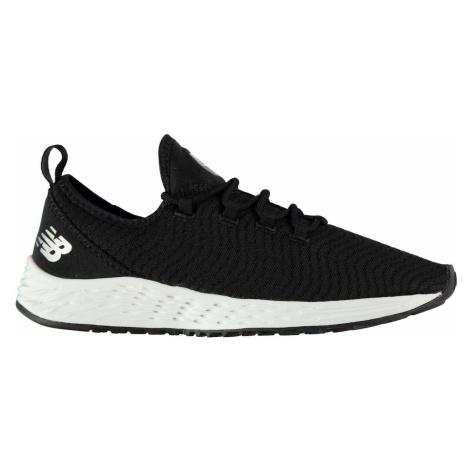 Men's sneakers New Balance Aria