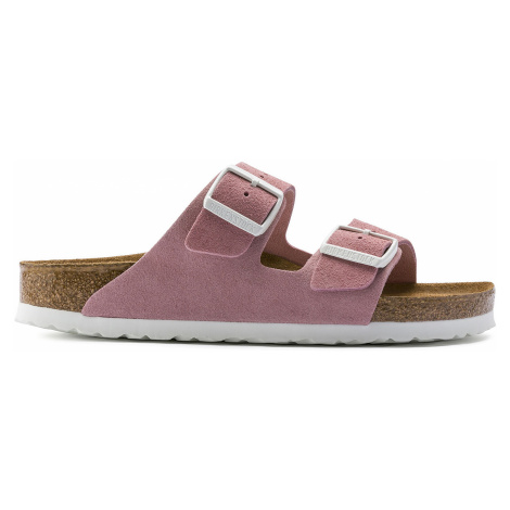Arizona SFB VL Rose Birkenstock