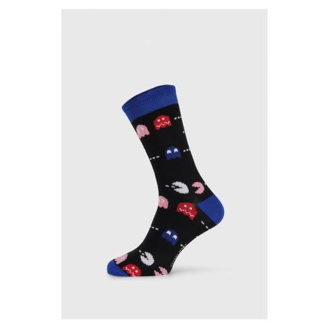 Ponožky Sockarrats Pack-Man Ysabel Mora
