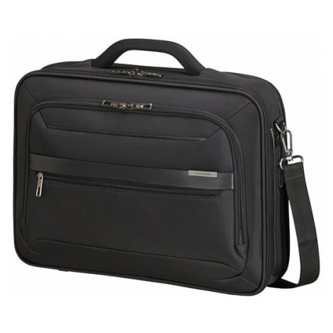 Brašna Samsonite Vectura Evo Office Plus 17,3