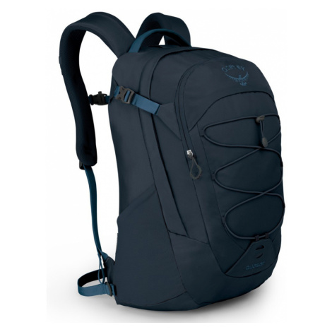 OSPREY QUASAR Městský batoh 10000240OSP kraken blue Junior 1-6