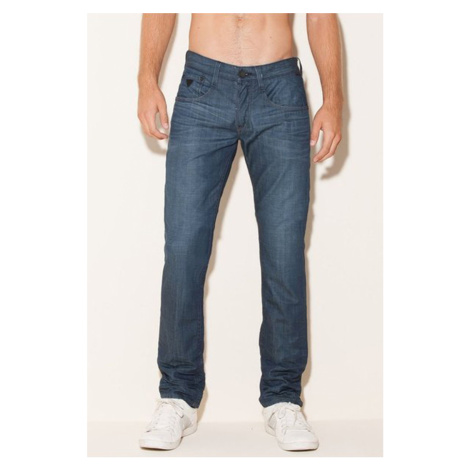 GUESS Vermont Jeans in Canyon Wash