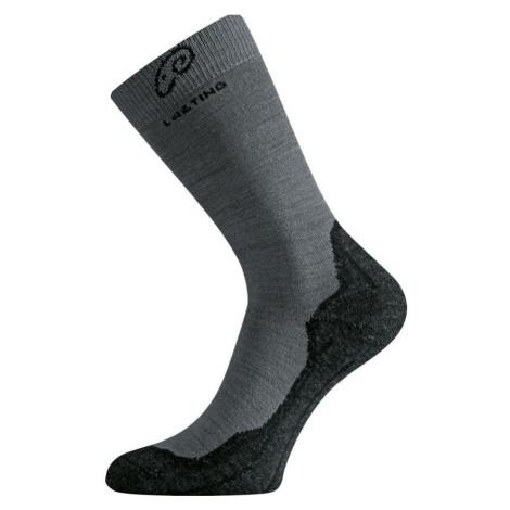 Ponožky Lasting WHI