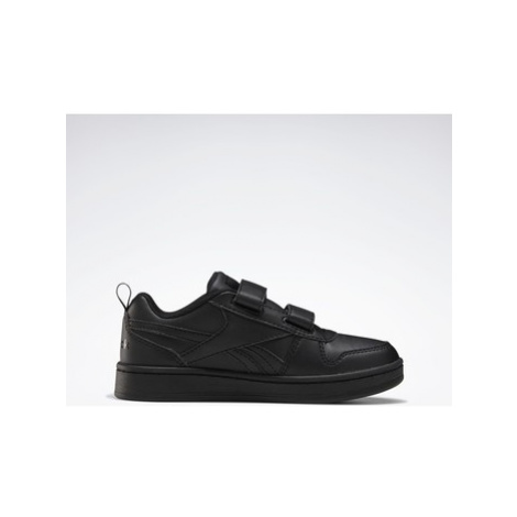 Reebok Classic Reebok Royal Prime 2 Shoes Černá