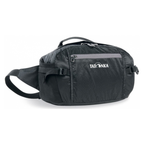 Tatonka HIP BAG M Ledvinka TAT2105131601 black L