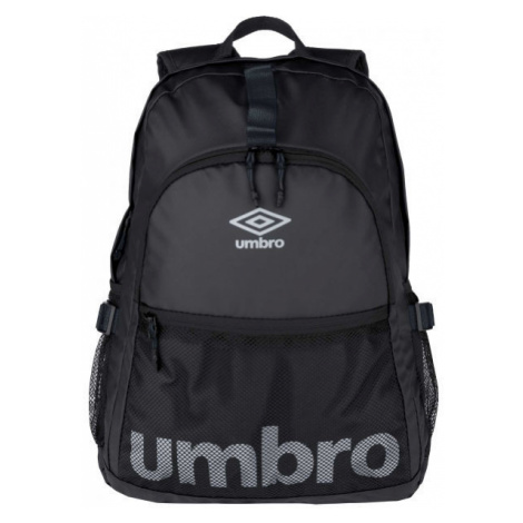 Umbro TECH TRAINING SP BACKPACK - Batoh