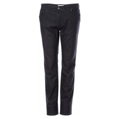 Kalhoty Brax Style Chuck pánské tmavě modré