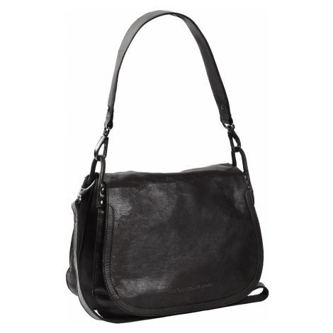 The Chesterfield Brand C48.114600 Mabelia černá