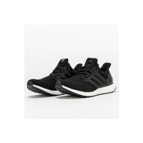 adidas Performance Ultraboost 4.0 DNA cblack / cblack / solar red